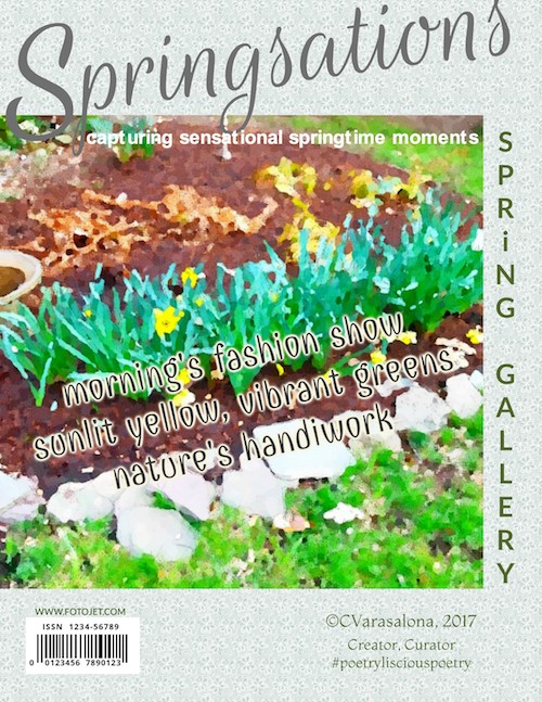 Springsations_Gallery_Invite.jpg