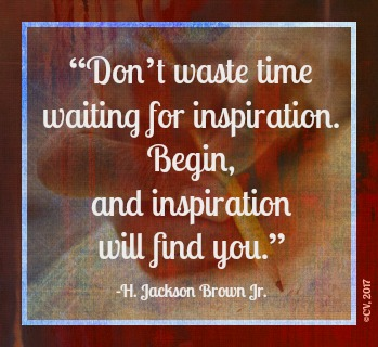 Inspiration_1.jpg
