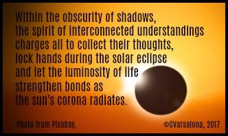CV_Solar_Eclipse_2.jpg