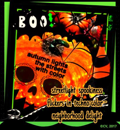 CV_Halloween_Haikus_1.jpg
