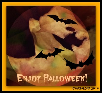 ENJOY_HALLOWEEN!.jpg