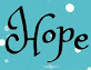 HOPE_1.png