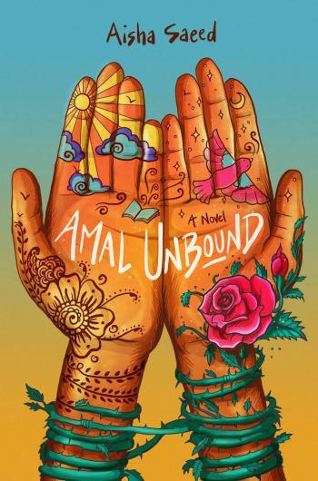 Amal-Unbound-1.jpg