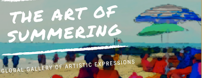 Coming_Soon_The_Art_of_Summering_FB_AD_c