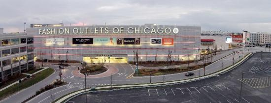 fashion-outlets-chicago.jpg