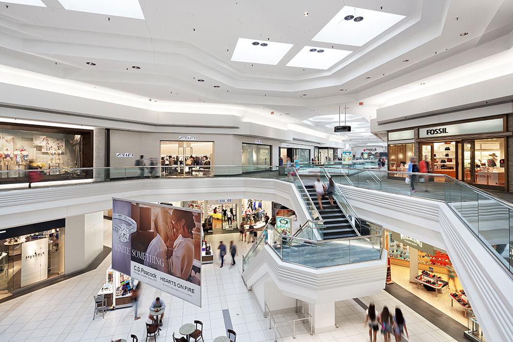 woodfield-mall-07.jpg