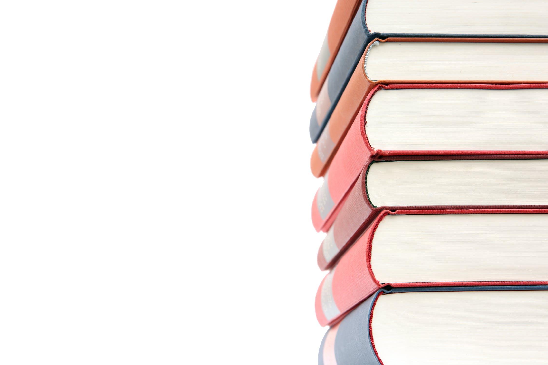 books-education-school-literature-48126.